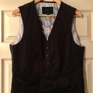 Men's Guess Vest